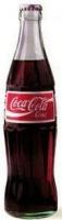 Coca-Cola 12oz.