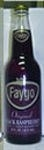 Faygo Original Grape 12oz.