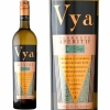 Andrew Quady Vya Extra Dry Vermouth 750ml Rated 85-89WE
