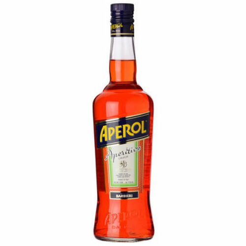 Aperol Orange Aperitif 750ml