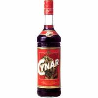Cynar Apertif Bitters 1L