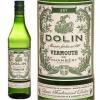 Dolin Vermouth de Chambery Dry 750ml