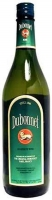 Dubonnet White Apertif Wine 750ml