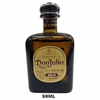 50ml Mini Don Julio Anejo Tequila Rated 95WE