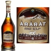Ararat Ani 6 Year Old Armenia Brandy 750ml