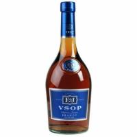 E&J VSOP Brandy 750ml