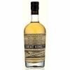 Compass Box Great King Street Artist's Blend Blended Scotch Whisky 750ml