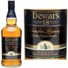 Dewar's 18 Year Old The Vintage Blended Scotch Whisky 750ml