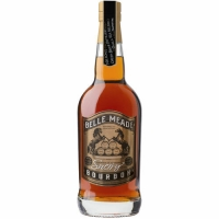Belle Meade Sherry Cask Finish Bourbon 750ml