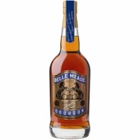 Belle Meade Cognac Cask Finish Bourbon Whiskey 750ml