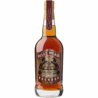 Belle Meade Madeira Cask Finish Bourbon Whiskey 750ml
