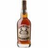 Belle Meade Sour Mash Bourbon Whiskey 750ml