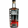Corsair Triple Smoke American Malt Whiskey 750ml