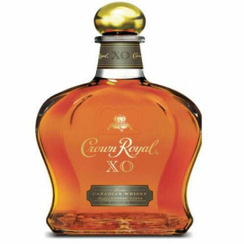 Crown Royal XO Canadian Whisky 750ml