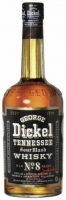 George Dickel No.8 750ml