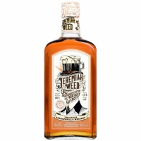 Jeremiah Weed Sarsaparilla Whiskey 750ml