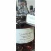 Leopold Bros. Maryland Style Rye Whiskey 750ml