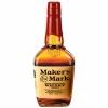 Maker's Mark Bourbon Whisky 750ml Rated 90-95 BEST BUY