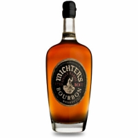 Michter's 10 Year Old Single Barrel Bourbon Whiskey 750ml