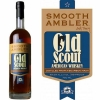 Smooth Ambler Old Scout American Whiskey 750ml