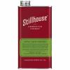 Stillhouse Apple Crisp Whiskey 750ml Can