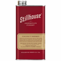 Stillhouse Moonshine Coconut Whiskey 750ml Can