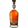 Templeton 6 Year Old Rye Whiskey 750ml
