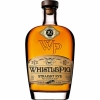 WhistlePig 10 Year Old Straight Rye Whiskey 750ml