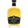 WhistlePig Farmstock Rye Crop No. 003 Whiskey 750ml