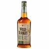 Wild Turkey 81 Rye Whiskey 750ml