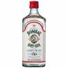 Bombay Original London Dry Gin 750ml