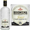 Boomsma Genever Jonge Holland 750ml
