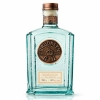 Brooklyn Small Batch Gin 750ml