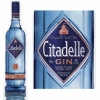 Citadelle France Gin 750ml Rated 96WE