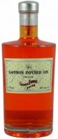 Gabriel Boudier Saffron Infused Gin