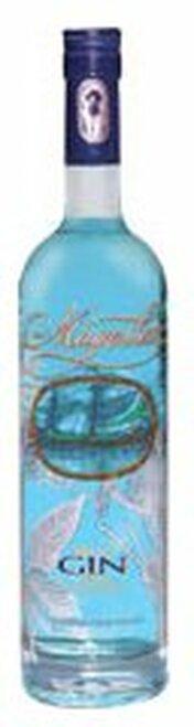 Magellan French Gin 750ml