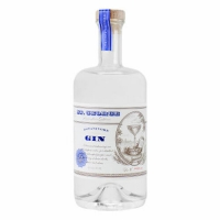 St George Botanivore Gin 750ml