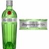 Tanqueray No. Ten London Gin 750ml