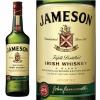 Jameson Blended Irish Whiskey 750ml Rated 91WE