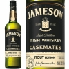Jameson Caskmates Stout Edition Irish Whiskey 750ml