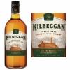Kilbeggan Irish Whiskey 750ml