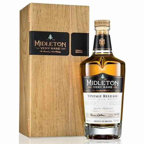 Midleton Very Rare Irish Whiskey 2019