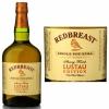 Redbreast Lustau Edition Sherry Finish Irish Whiskey 750ml
