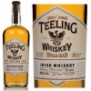 Teeling Single Grain Irish Whiskey 750ml