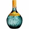 Agavero Tequila Orange Liqueur 750ml