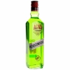 Agwa de Bolivia Coca Herbal Liqueur 1L