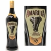Amarula Cream Liqueur 750ml South Africa Rated SUPERB 90-95WE BEST BUY