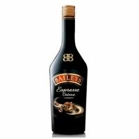Baileys Irish Cream Espresso Creme Liqueur 750ml
