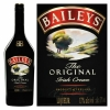 Baileys The Original Irish Creme Liqueur 750ml Rated 92