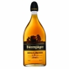 Barenjager Honey & Bourbon Liqueur Germany